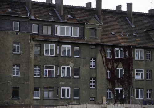 Erfurt, Grolmannstraße
