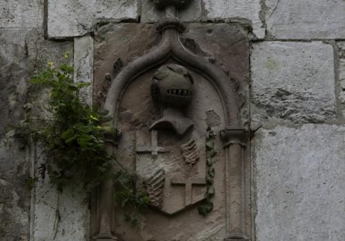 Tempelherrenhaus