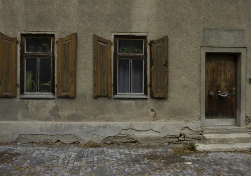 Weimar, Herderplatz