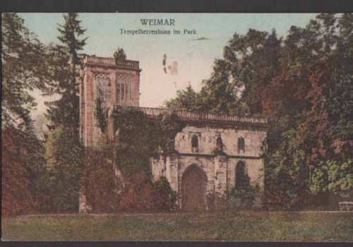 w_tempelherrenhaus_karte1
