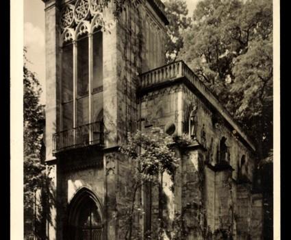 w_tempelherrenhaus_karte2