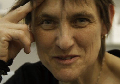 Nana Badenberg