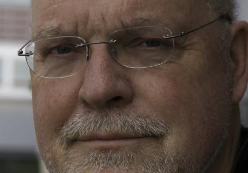 Ulrich Schacht